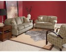 Emerson Stationary Loveseat Product Image
