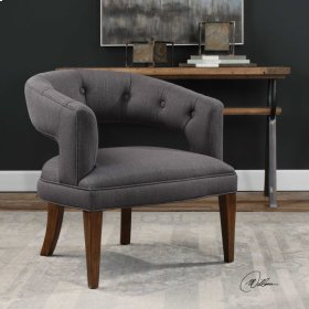 Ridley, Accent Chair