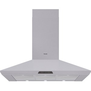 Thermador42 inch Masterpiece Series Pyramidal Style Chimney Wall Hood HMCB42FS