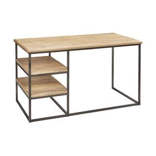 Darvile Desk