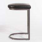 San Rafael Counter Stool Product Image