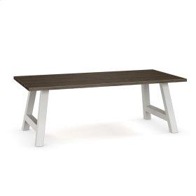 Bennett Table Base