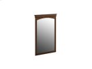 Lexington Mirror Product Image