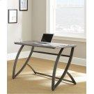 "Hatfield Desk, 47""x24""x30"" Product Image"
