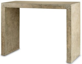 Harewood Console Table - 36h x 48w x 20d