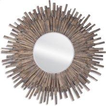 Menlo Wall Mirror