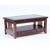 Vantana Cocktail Table