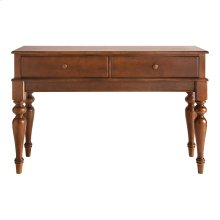 Custom Dining Sideboard-Floor Sample-**DISCONTINUED**