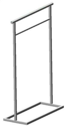 Towel Rail
