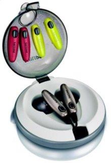 Philips In-Ear Headphones SBCHE261