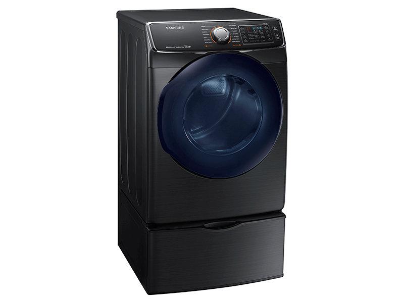 Buy Samsung Full Size In Ma Front Load Dryers Dv50k7500gw
