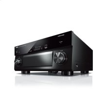 RX-A2080 Black AVENTAGE 9.2-ch. AV Receiver with MusicCast