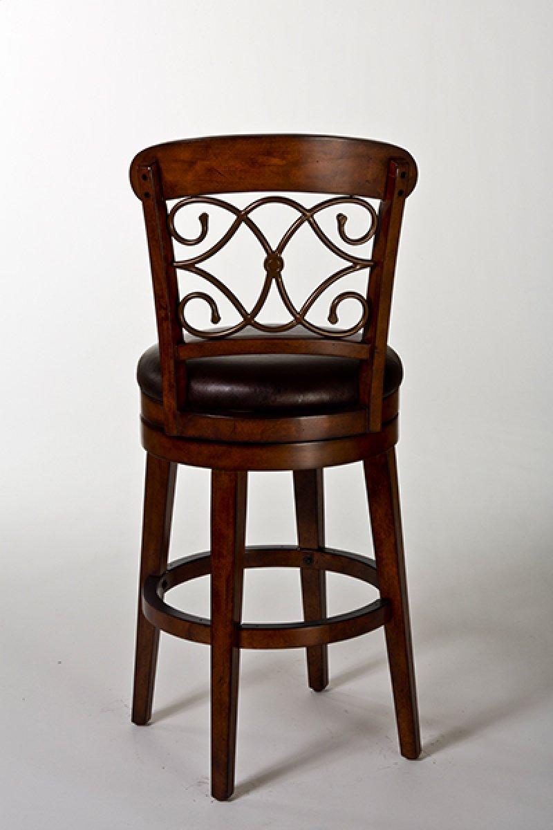 4299826S in by Hillsdale Furniture in Myrtle Beach, SC ...