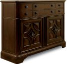 Credenza of Truth Product Image