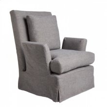 Tyler Swivel Chair