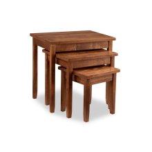 Glengarry Nesting Tables