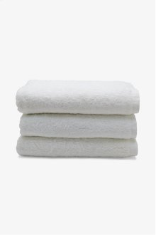 Cumulus Terry Sheet Towel STYLE: CUST01