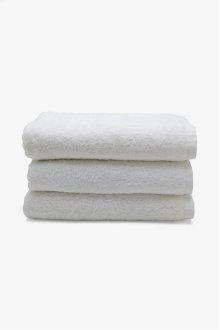 Cumulus Terry Sheet Towel STYLE: CUST01