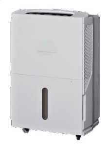 50 Pint per Day Capacity Dehumidifier