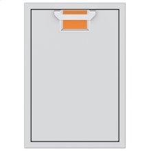 Aspire Trash Storage Drawer - AETRC Series - Citra