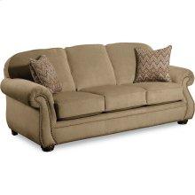 Radford Stationary Sofa