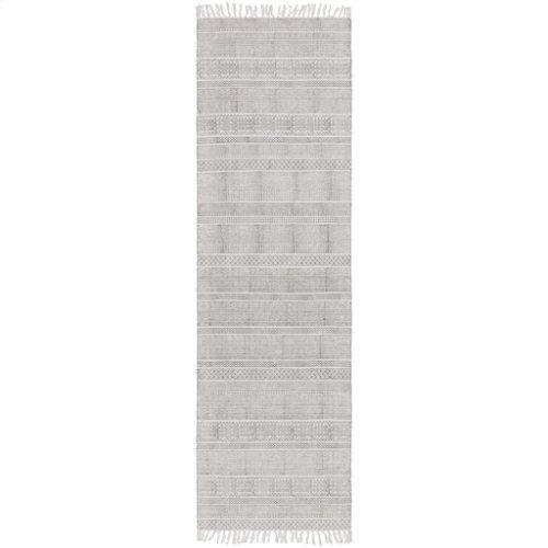 Idina IDI-8801 8' x 10'