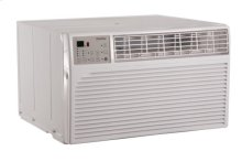 Danby 12,000 BTU Through-the-Wall Air Conditioner