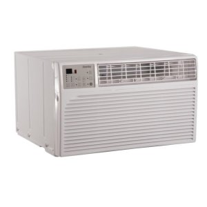 DanbyDanby 12,000 BTU Through-the-Wall Air Conditioner