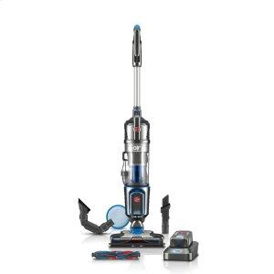 HooverAir Cordless Series 3.0 Upright Vacuum