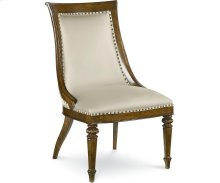 Ernest Hemingway ® Hemingway Side Chair