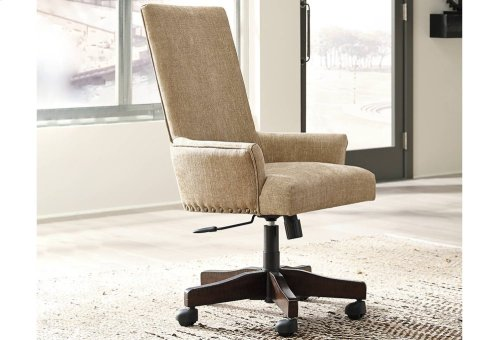 RED HOT BUY ! UPH Swivel Desk Chair