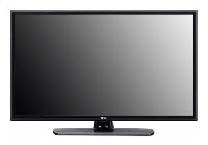 "40"" Pro:Centric Hospitality LED TV with Integrated Pro:Idiom and b-LAN"