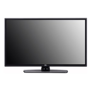 "LG Appliances40"" Pro:Centric Hospitality LED TV with Integrated Pro:Idiom and b-LAN"