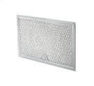 Frigidaire Aluminum Grease Filter Product Image
