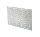 Frigidaire Aluminum Grease Filter Product Image