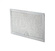Frigidaire Aluminum Grease Filter