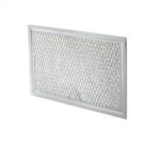 Frigidaire Aluminum Grease Filter