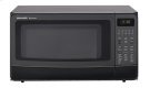 1.4 cu. ft., 1100w Family-size Countertop Microwave Product Image