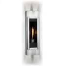 LED Light Kit set of 4 Product Image