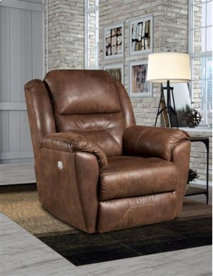 Layflat Lift Recliner