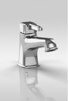 Brushed Nickel Connelly™ Single-Handle Lavatory Faucet