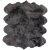 Additional Sheepskin SHS-9602 2' x 6'