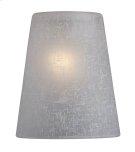 Mumford - Glass Product Image