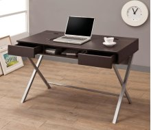 Connect-it Writing Desk