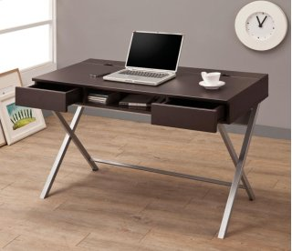 Hugo Writing Desk