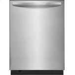 FrigidaireFrigidaire 24'' Built-in Dishwasher with EvenDry