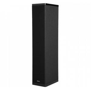 Definitive TechnologyFloor-standing Bipolar Loudspeaker