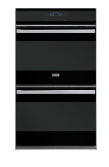 "30"" Double Electric Touch Control Oven"