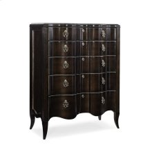 Lafayette Drawer Chest