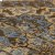 Additional Goldfinch GDF-1000 2' x 3'